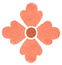 Depresssion Icon