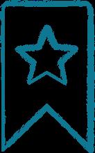 flag-star@2x