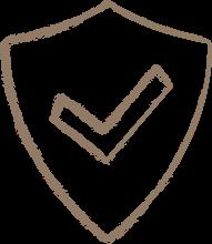 shield-checkmark@2x