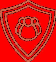 shield-group@2x