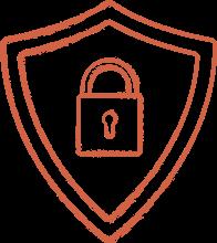shield-lock@2x
